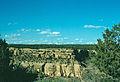 1982-06-07-Mesa Verde-a 32-ps.jpg