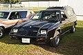 1982 Dodge Rampage (29152153574).jpg