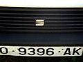 1982 SEAT logo.jpg