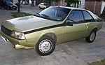 1983 Renault Fuego GTX 2 Litres.jpg