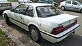 1986-1987 Honda Prelude Si coupe 02.jpg