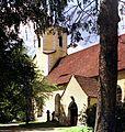 19860622900NR Neschwitz Kirche.jpg