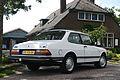 1986 Saab 90 (10555603943).jpg