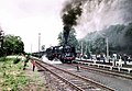 19870628270NR Olbernhau Bahnhof mit Dampflok 50 849.jpg