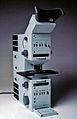 1987Lichtmikroskop AF3 04 72dpi fh 310klein.jpg