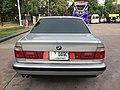 1988-1989 BMW 520i (E34) Sedan (13-06-2018) 04.jpg