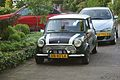 1989 Mini 1000 E (14155998502).jpg