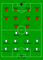 1991 FA Cup Final.PNG