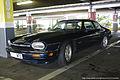 1994 Jaguar XJS (5842102605).jpg