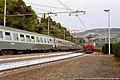 1995-08-23 - stazione San Lorenzo-Cipressa.jpg