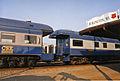 19960905 02 Superior Connection Express, Burlington, Wisconsin (5578658188).jpg