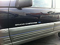 1997-8 Jeep Grand Cherokee TSi deep amethyst in NC 2.jpg