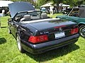 1997 Mercedes-Benz SL600.jpg
