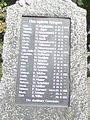 1Weltkrieg(Eschenrode).JPG