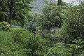 1 - Monumento naturale Giardino di Ninfa.jpg