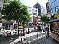 1 Chome Kanda Jinbōchō, Chiyoda-ku, Tōkyō-to 101-0051, Japan - panoramio (101).jpg