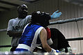 1st Armored Division Special Troops Battalion hosts Boxing Smoker Bangout in Baghdad DVIDS296870.jpg