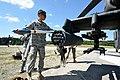 2-159 ARB, 12th CAB conduct aerial gunnery 150805-A-HE359-006.jpg