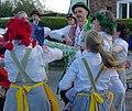 20.12.15 Mobberley Morris Dancing 039 (23763738162).jpg
