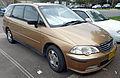 2000-2002 Honda Odyssey van 01.jpg