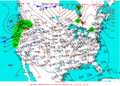 2002-12-27 Surface Weather Map NOAA.png