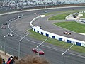 2002 Sure For Men Rockingham 500 - Race Day (2).jpg