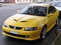 2003-2004 Holden V2 III Monaro CV8 coupe - 1.jpg