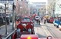 2005년 1월 23일 서울특별시 성동구 성수동 오피스텔 화재 DSC 0009.JPG