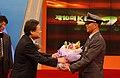 2005년 4월 29일 서울특별시 영등포구 KBS 본관 공개홀 제10회 KBS 119상 시상식DSC 0116.JPG