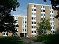 2005-07 Gießen EDR-S.JPG