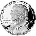 2005 John Marshall Silver $1 prf obv.jpg
