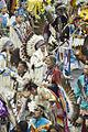 2005 National Pow Wow 005.jpg