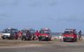 2006.06.25.cv.sv.BaiadasGatas.transportes.png