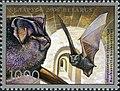 2006. Stamp of Belarus 0654.jpg