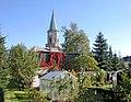 20060924335DR Sayda (Erzg) Stadtkirche Frauenkirche.jpg
