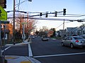 2006 12 27 - 198@4th - Looking eastward 03.JPG