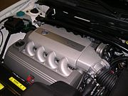 2006 Volvo XC90 V8 engine.jpg