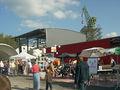 2007-05-eberswalde-059-by-RalfR.jpg