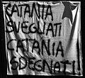 2007 Catania banner.jpg