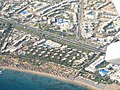 2007 Naama Bay Flight - panoramio.jpg