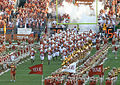 2007 Texas Longhorns football team entry ppr edit.jpg