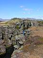 2008-05-25 13 53 16 Iceland-Þingvellir.jpg