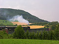 2008-07-26 14-33-32 Germany Baden-Württemberg Epfenhofen.jpg