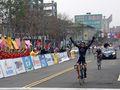 2008TourDeTaiwan Stage6 Finishing.jpg