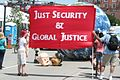 2008 DNC protest (2795858326).jpg