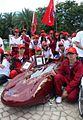 2009全國永續能源車耐久賽.jpg