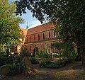 2009-08-31-klosterfriedhof-chorin-by-RalfR-47.jpg