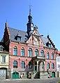 20090503135DR Dahlen (Sachsen) Rathaus.jpg