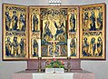 20090513355DR Bad Lausick Stadtkirche St. Kilian Altar.jpg