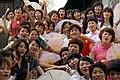 20090913 Wuzhen Town 5115.jpg